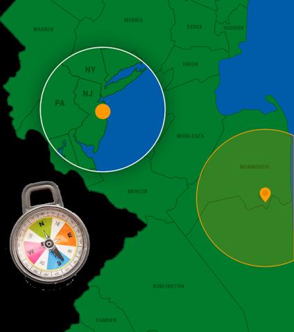map-full
