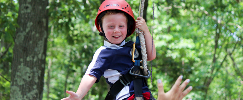 ropes-course-3